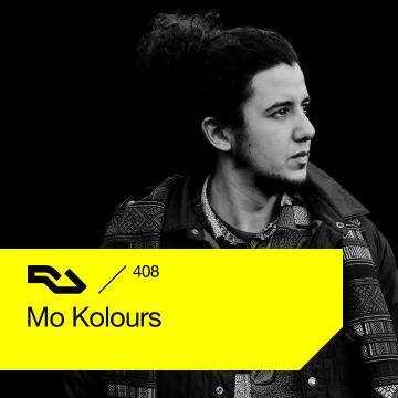 2014-03-24 - Mo Kolours - Resident Advisor (RA.408).jpg