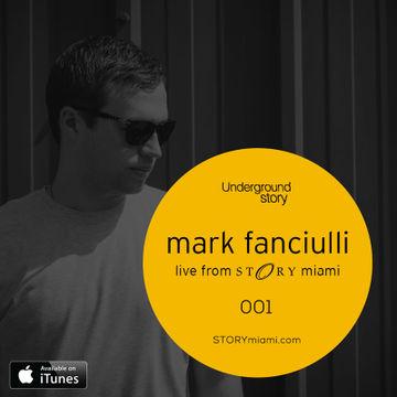 2014-05-08 - Mark Fanciulli - Underground Story 001.jpg