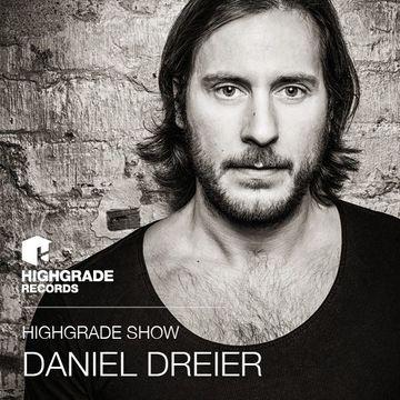 2014-06-04 - Daniel Dreier - Highgrade Show.jpg