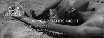 2014-07-18 - CYH Night, Kosmonaut.jpg