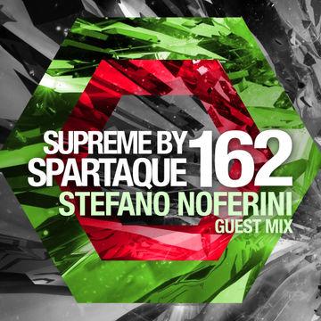 2014-11-11 - Stefano Noferini - Supreme 162.jpg