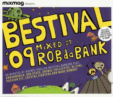 00-v2009-08-20 - Rob Da Bank - Bestival '09 (Mixmag) -1.jpg