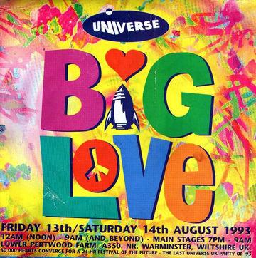 1993-08-13 - Universe - Big Love -1.jpg