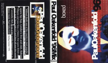 1996 - Paul Oakenfold - Global Underground '96 Mix 1, Boxed96.jpg