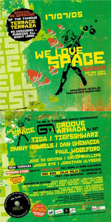 2005-07-17 - We Love, Space.jpg
