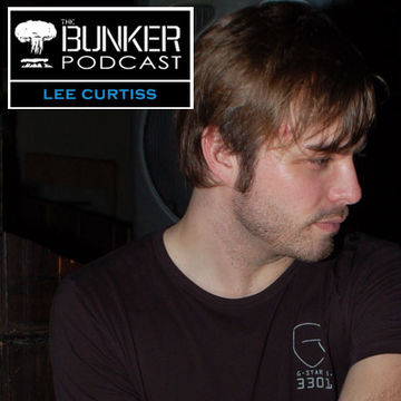 2008-04-30 - Lee Curtiss - The Bunker Podcast 13.jpg