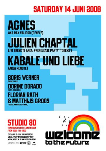 2008-06-14 - Welcome To The Future, Studio 80.jpg