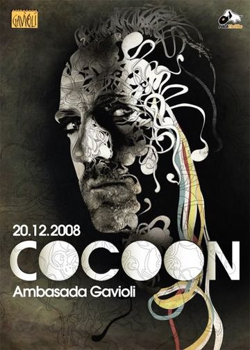 2008-12-20 - Valentino Kanzyani @ Cocoon, 13 Years Ambasada Gavioli.jpg