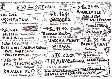 2009-10 - Beta Lounge, Hamburg.jpg