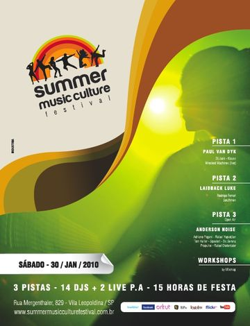 2010-01-30 - Summer Music Culture Festival, Pacha, Sao Paulo.jpg