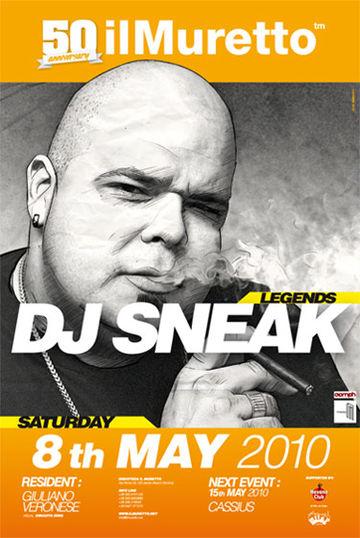 2010-05-08 - DJ Sneak @ Il Muretto.jpg