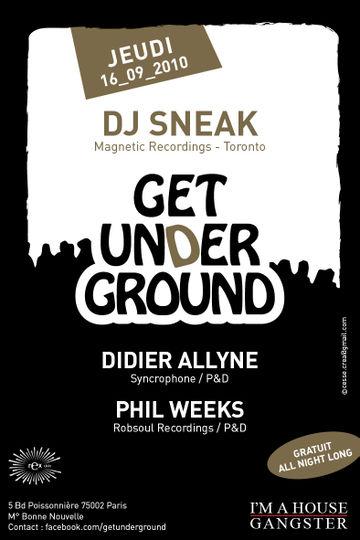2010-09-16 - Get Underground, Rex Club.jpg