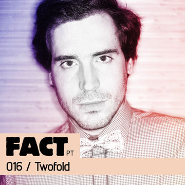 2011-03-25 - Twofold - FACT PT Mix 016.jpg