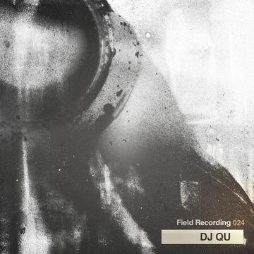 2011-05-06 - DJ Qu - Field Recording 024.jpg