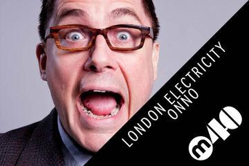 2011-06-01 - Onno, London Elektricity - Mixmag Podcast.jpg