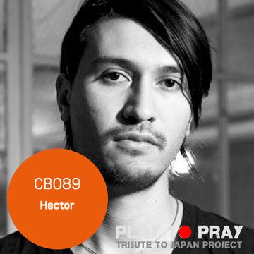 2011-06-13 - Hector - Clubberia Podcast (CB089).jpg