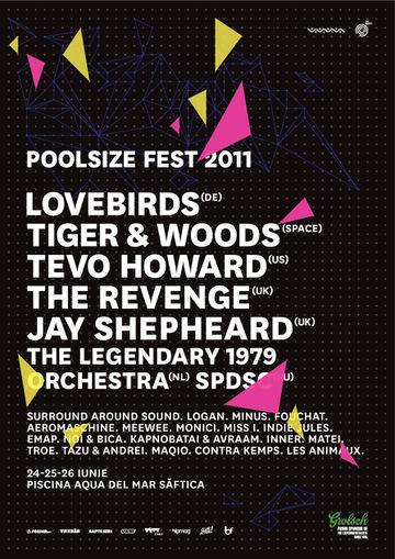2011-06-2X - Poolsize Fest.jpg