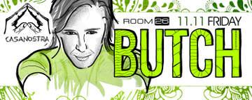 2011-11-11 - Butch @ Casanostra, Room 26.jpg