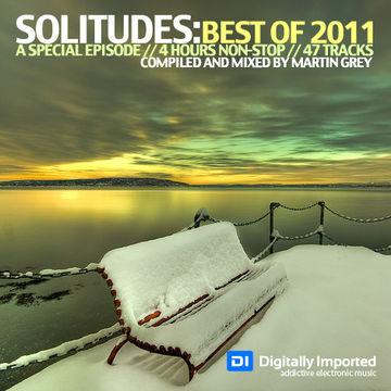 2011-12-25 - Martin Grey - Solitudes 043, DI.FM (Best Of 2011).jpg