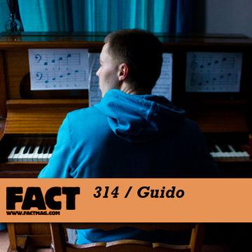 2012-01-30 - Guido - FACT Mix 314.jpg