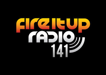 2012-03-13 - Eddie Halliwell - Fire It Up (FIUR 141).jpg