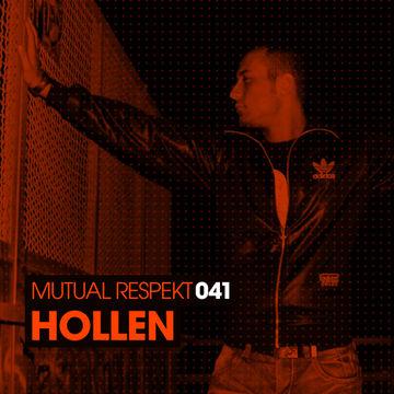 2012-05-04 - Hollen - Mutual Respekt 041.jpg