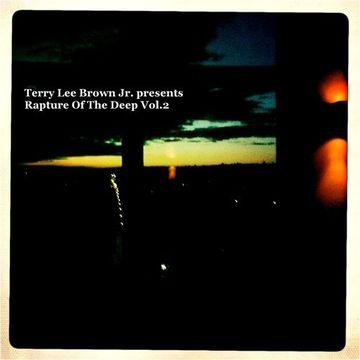 2012-09-10 - Terry Lee Brown Jr. - Rapture Of The Deep Vol. 2 (Promo Mix).jpg
