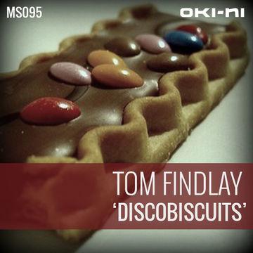2012-09-13 - Tom Findlay - DISCOBISCUITS (oki-ni MS095).jpg