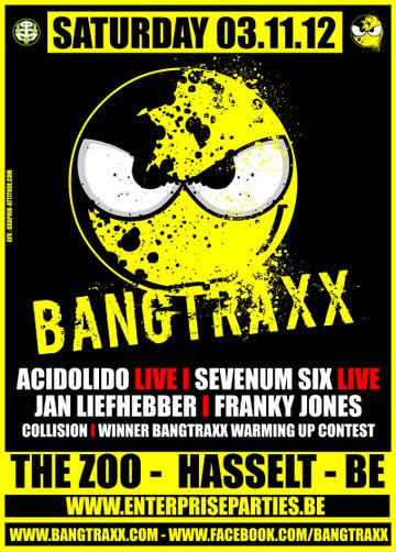 2012-11-03 - Bangtraxx, The Zoo.jpg