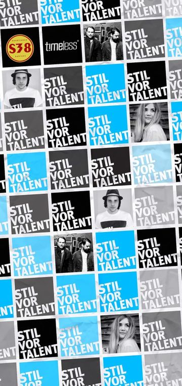 2012-11-10 - Stil vor Talent Showcase, S38 -1.jpg