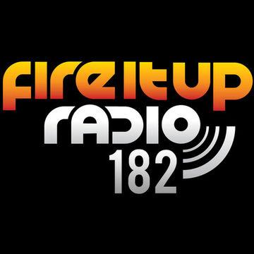 2012-12-24 - Eddie Halliwell - Fire It Up (FIUR 182).jpg