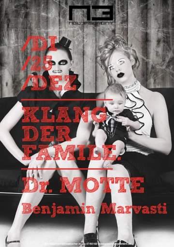 2012-12-25 - Klang Der Familie, New Basement.jpg