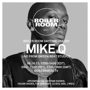 2013-06-18 - MikeQ @ Boiler Room Daytime USA 001.jpg