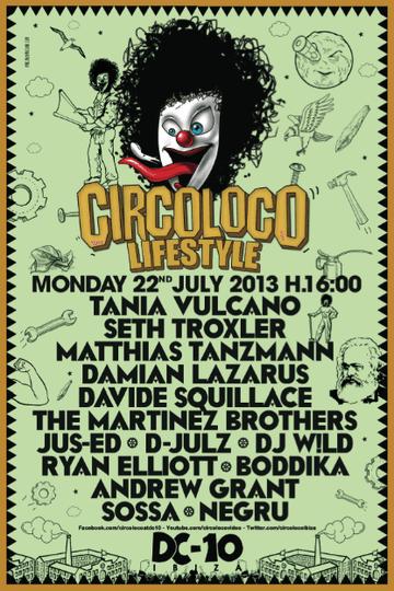 2013-07-22 - Circoloco Lifestyle, DC10 -2.png