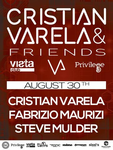 2013-08-30 - Cristian Varela & Friends, Vista Club.jpg