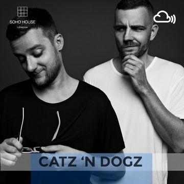 2013-10-28 - Catz 'N Dogz - Soho House Music 012.jpg