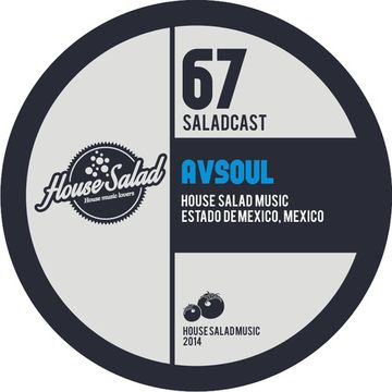 2014-03-28 - Avsoul - House Salad Podcast 067.jpg
