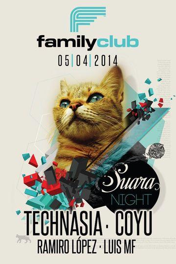 2014-04-05 - Suara Night, Family Club -2.jpg