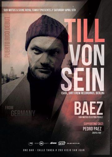 2014-04-05 - Till von Sein @ One Bar.jpg