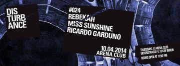 2014-04-10 - Disturbance 024, Arena Club.jpg