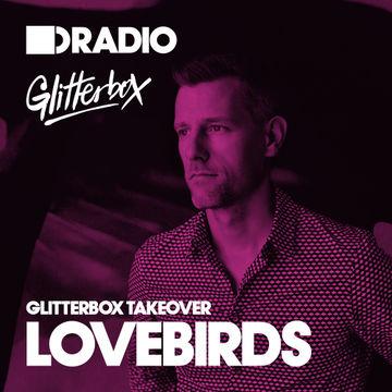 2014-07-21 - Sam Divine, Lovebirds - Defected In The House (Glitterbox Takeover).jpg