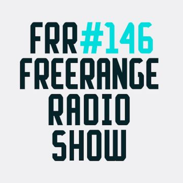 2014-08-03 - Matt Masters - Freerange Records Podcast 146.jpg