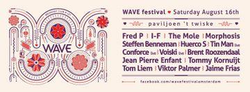 2014-08-16 - Wave Festival.jpg