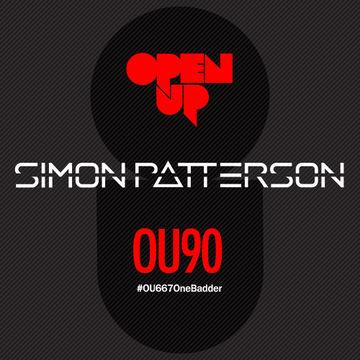 2014-10-23 - Simon Patterson - Open Up 090.jpg