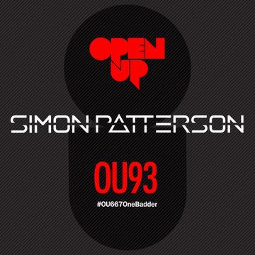 2014-11-13 - Simon Patterson - Open Up 093.jpg