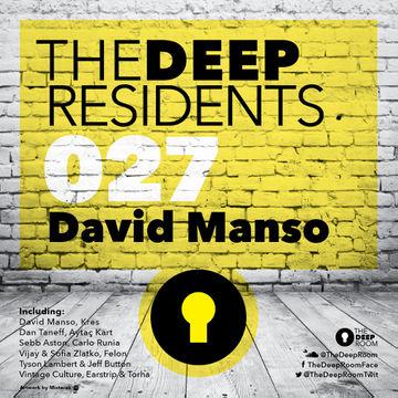 2014-11-14 - David Manso - The Deep Residents 027.jpg