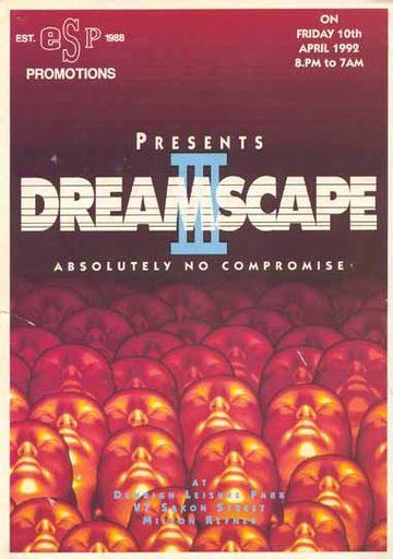 1992-04-10 - Dreamscape 3 -1.jpg