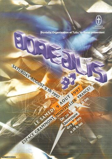 1997-08-09 - Borealis.jpg