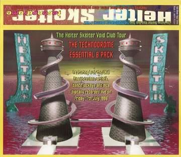 1998-07-17 - The Helter Skelter Void Club Tour, Stoke On Trent.jpg