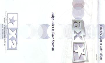 1999 - Judge Jules & Dave Seaman - Stars X2.jpg